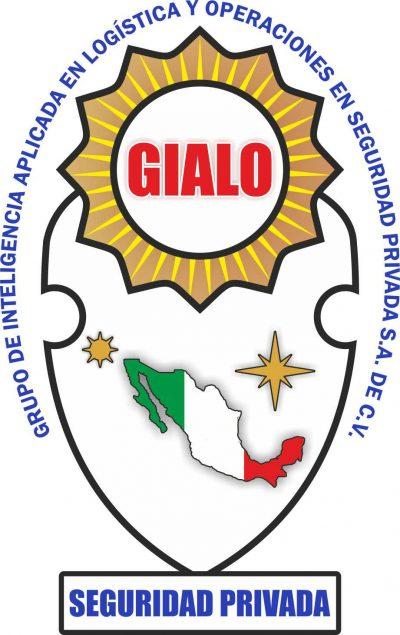 GIALO - Servicios de Seguridad Privada